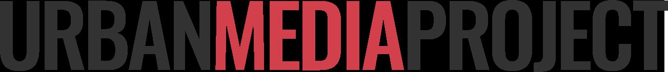 Urban Media Project
